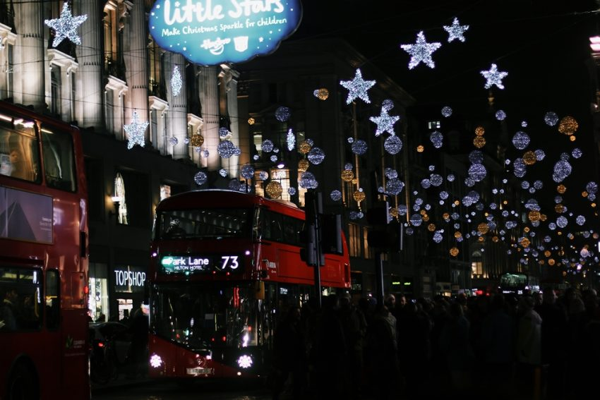 London (19)