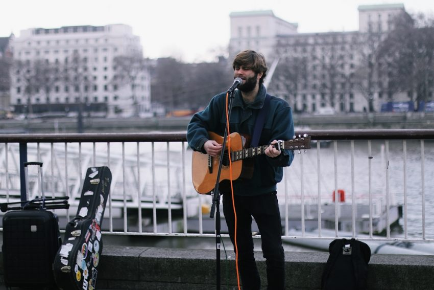 London (5)