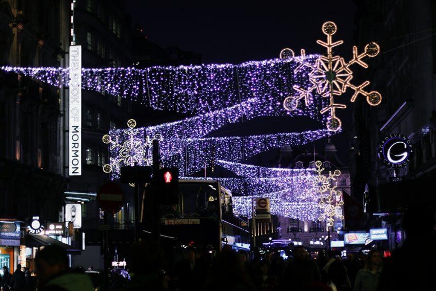 London (7)