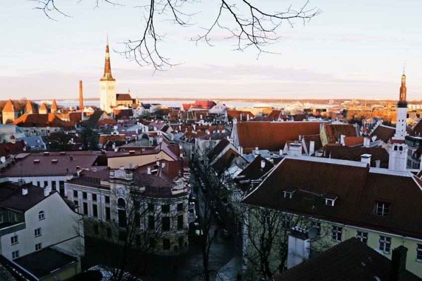 Tallinna (1)