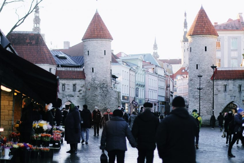 Tallinna (13)