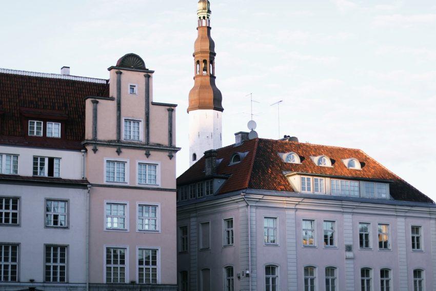 Tallinna (13.1)