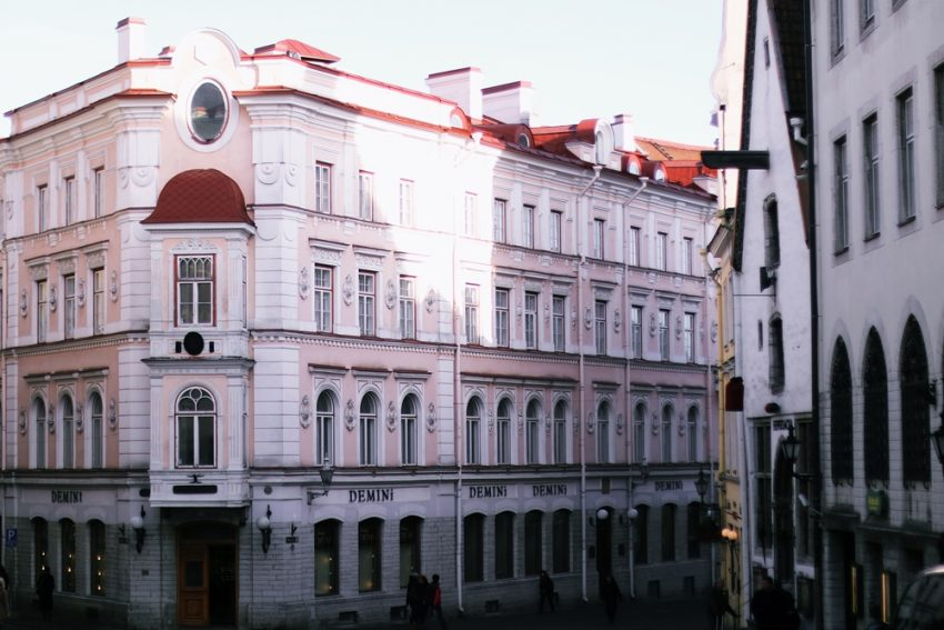 Tallinna (16)