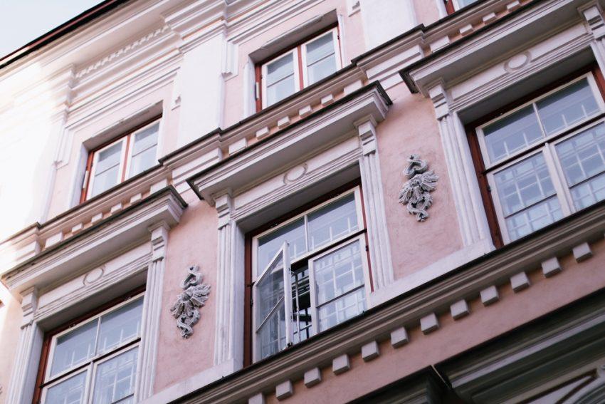 Tallinna (16.1)