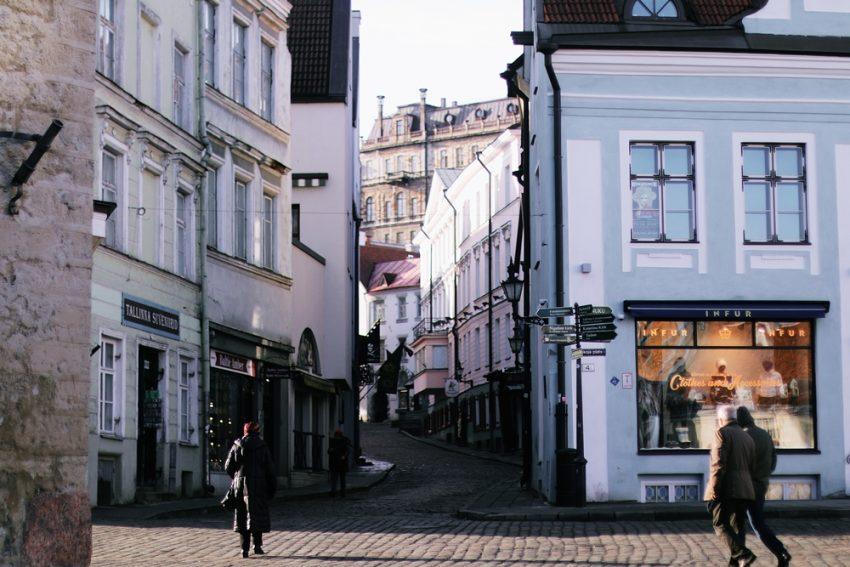 Tallinna (18.1)