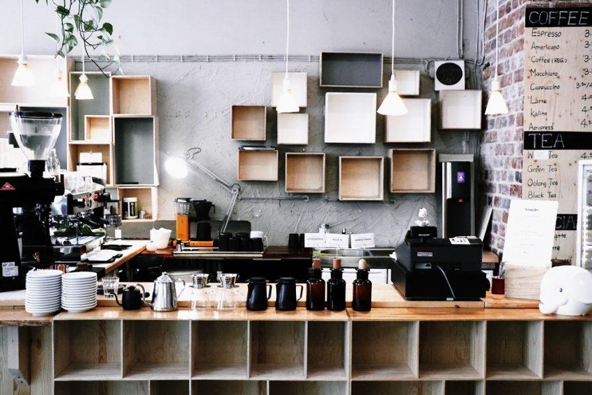 Andante coffee shop (1)