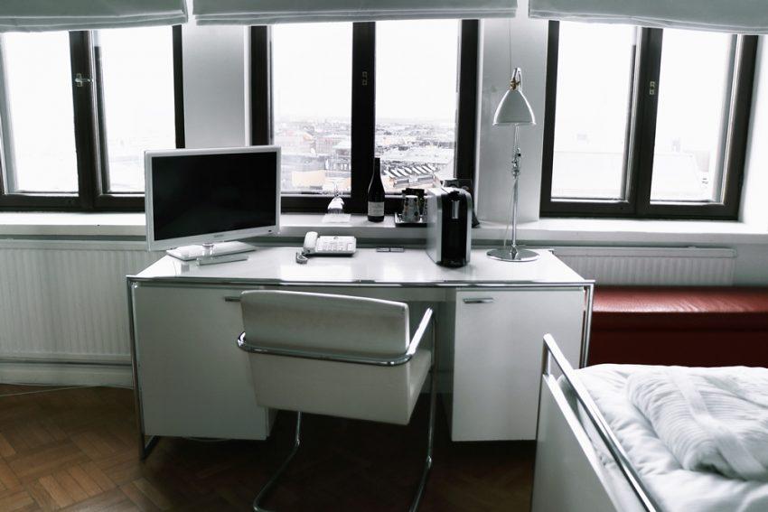 Sokos Hotel Helsinki naaG (11)