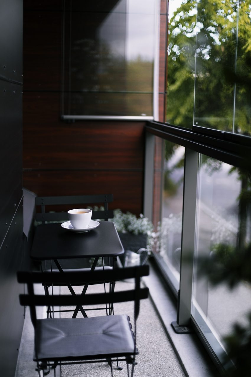 balcony scandinavian7