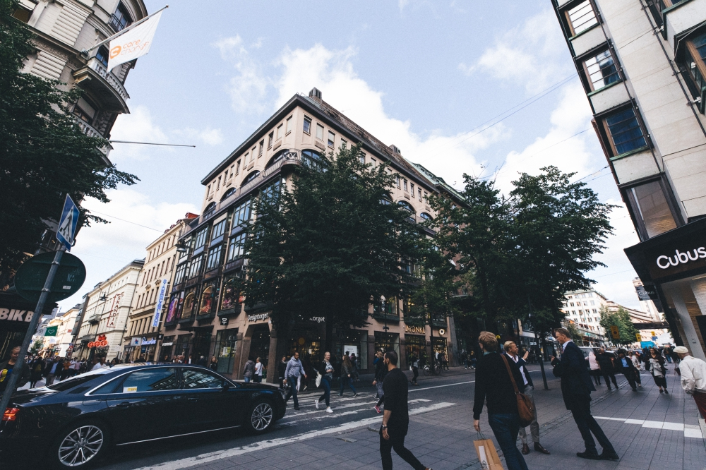 stockholm fashion week (19)