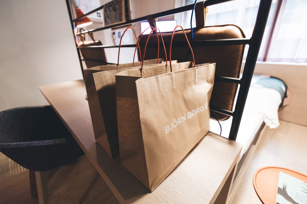 stockholm fashion week (3)