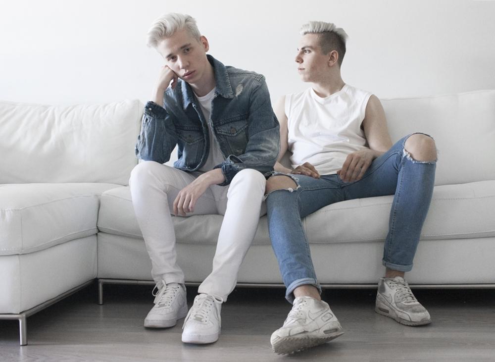 Janne ja Valtteri 01 (3)