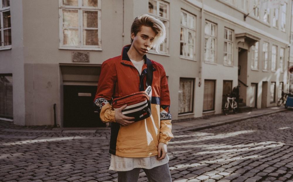 blogiTommy Hilfiger 2018 Fall Janne Naakka (1)