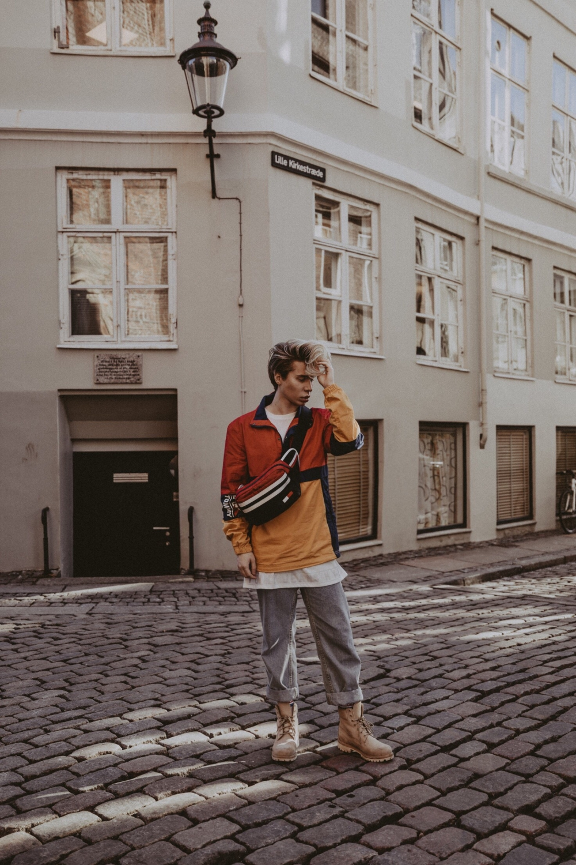 blogiTommy Hilfiger 2018 Fall Janne Naakka (15)