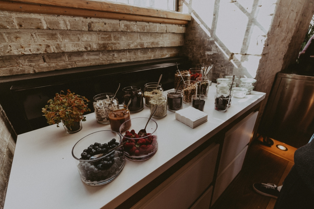 blogiTommy Hilfiger 2018 Fall Janne Naakka (4)
