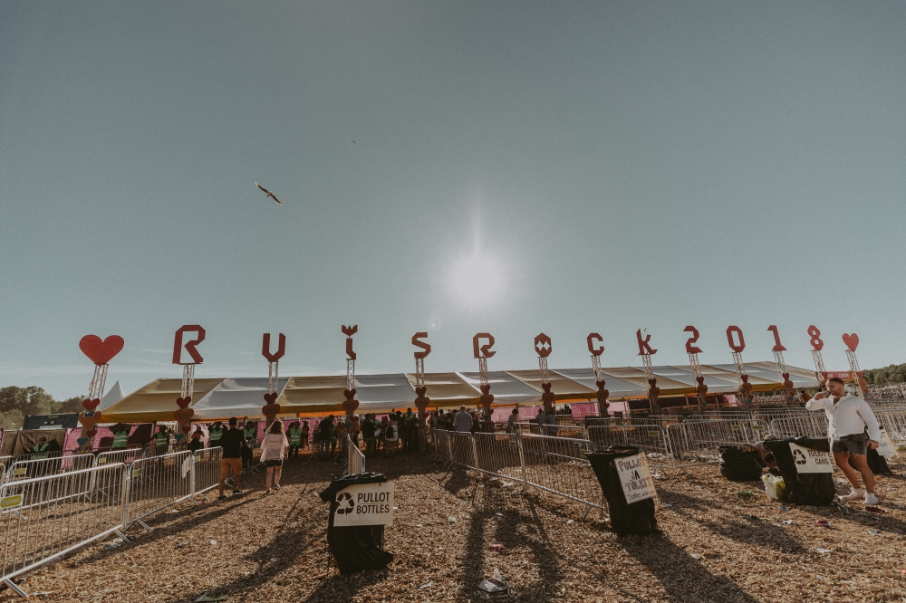 Ruisrock 2018 (4)