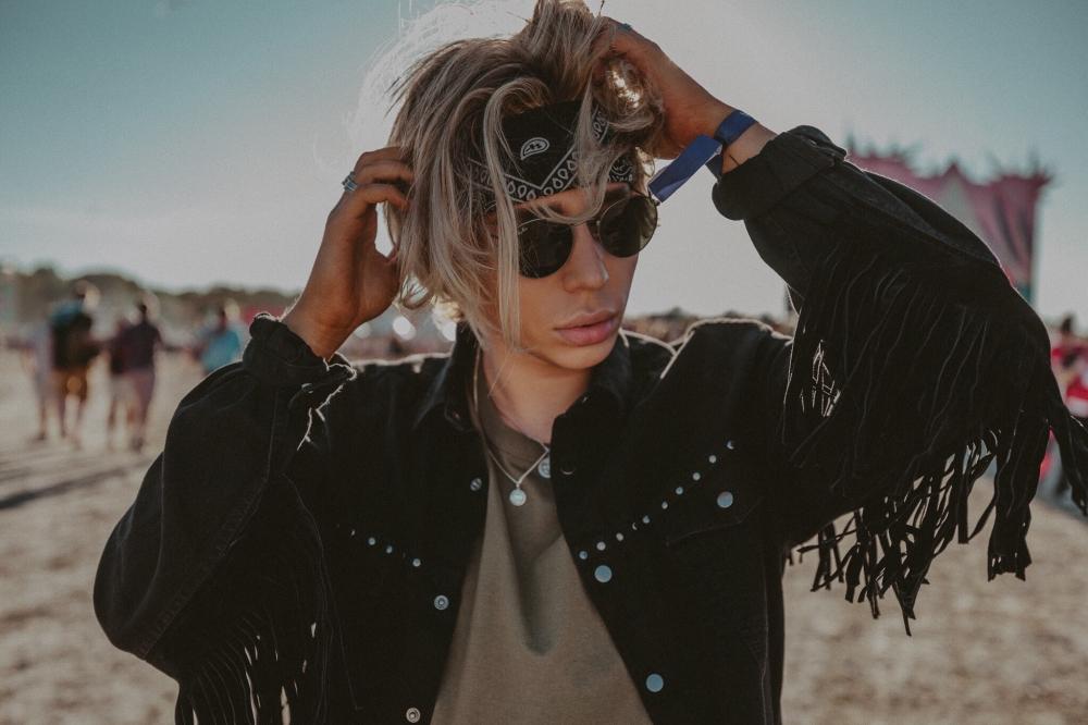 festival jacket men (2)
