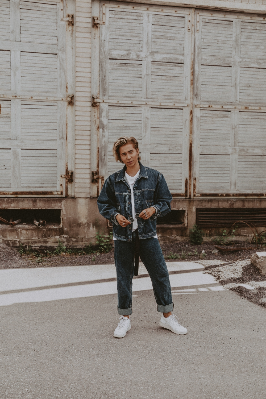 Jeans1_blogikoko