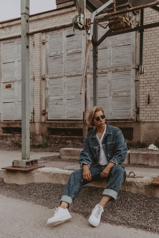 Jeans3_blogikoko