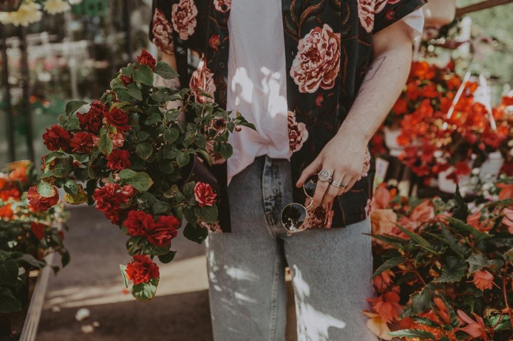 Kukkakauppa3_blogikoko
