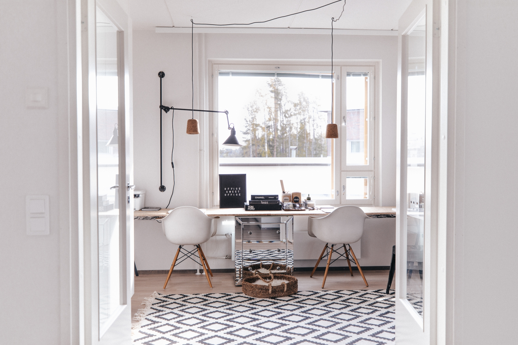 Skandinaavinen sisustusEdit-0152