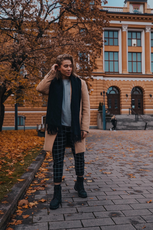 Elisa Oulu Valkea
