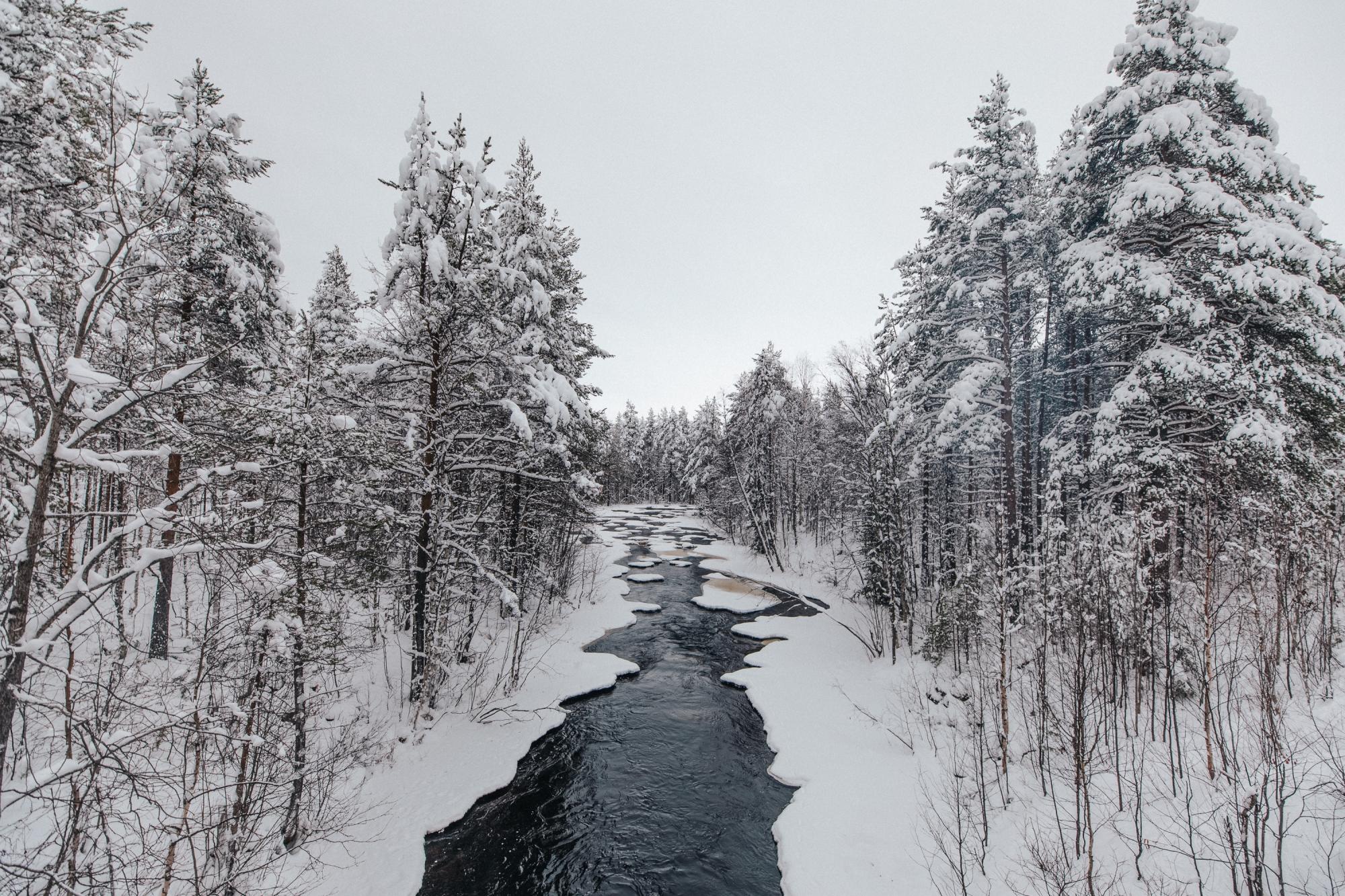 naaGKemijärvi2