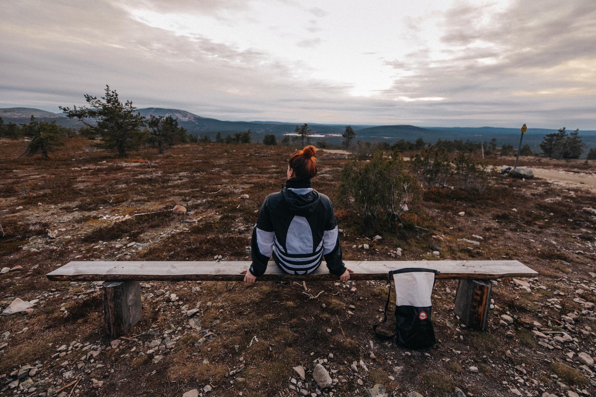 naaG_Ylläs13
