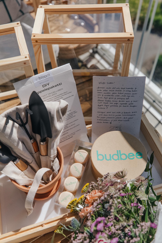 Budbee kotiinkuljetus10