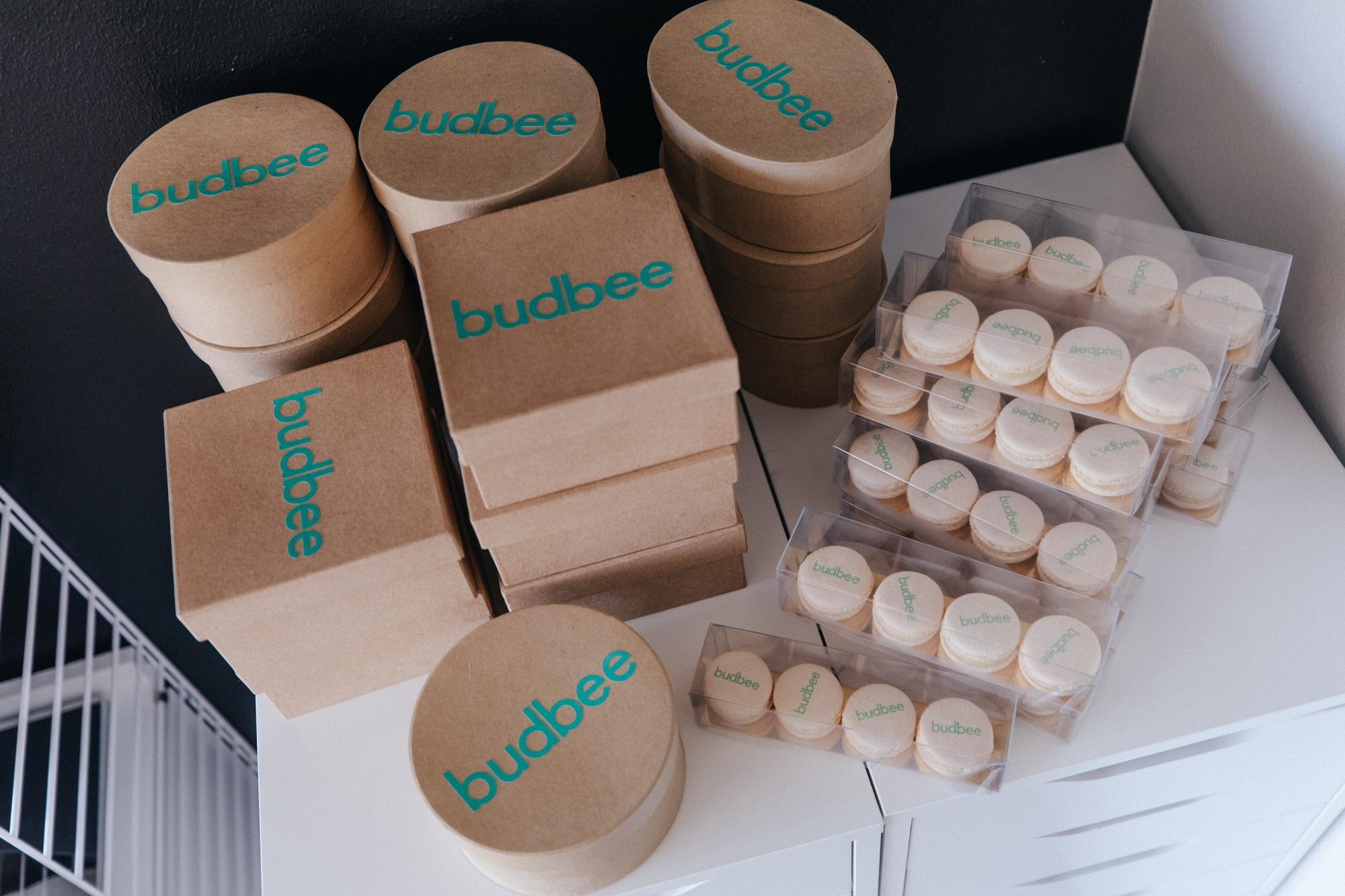 Budbee kotiinkuljetus5